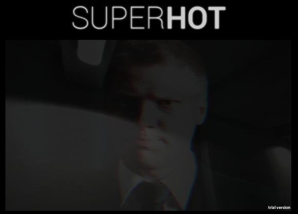 SUPERHOT_1