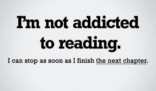 GeeksMirage_Books