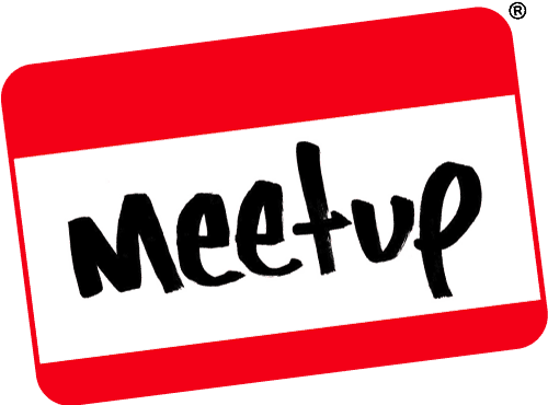 GeeksMirage_Meetup