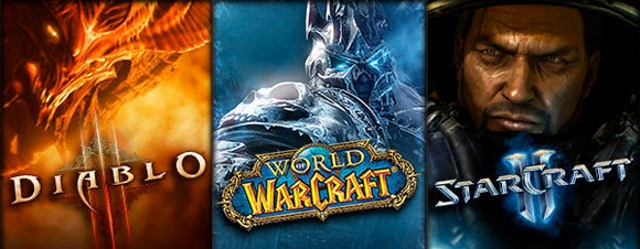 GeeksMirage_Blizzard_Games