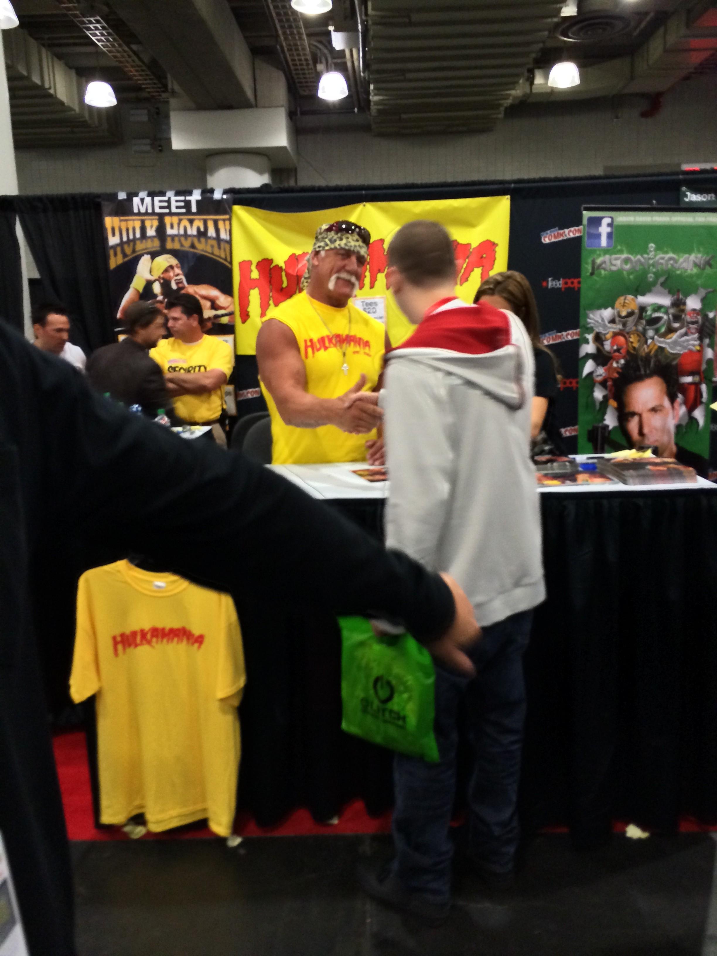 WWE Hulk Hogan wallpapers | Hogan Pictures bwin vegas casino get £20 cash back free demo a game verwandte  ~ WWE Superstars,WWE ...